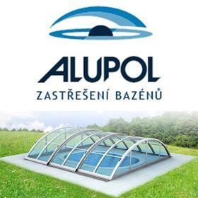 ALUPOL s. r. o.