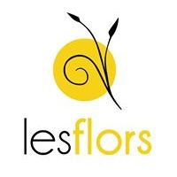LesFlors Ponts
