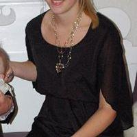 Erica Nyhlen
