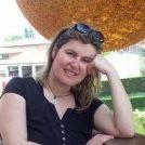 Cinzia Cataldo