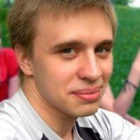 Vitaliy Demyanchuk