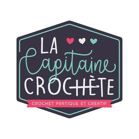 La Capitaine Crochète