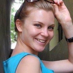 Daria Sibirskaja