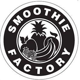 Smoothie Factory Australia
