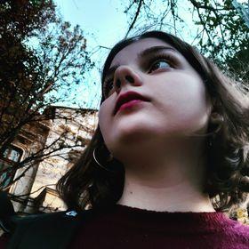 Andreea Teodora