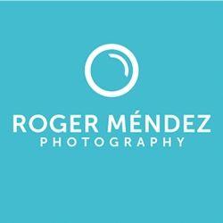 Roger Méndez Photography