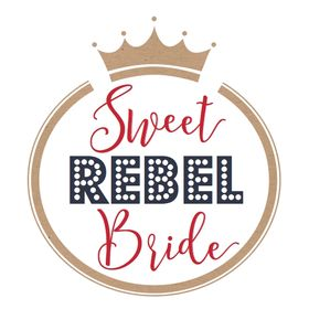 Sweet Rebel Bride