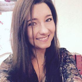 Sylwia Frankiewicz