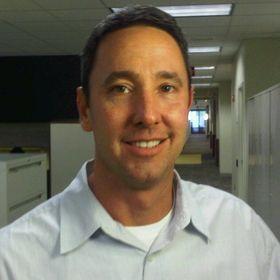 Jason Wicker