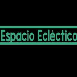 Espacioeclectico