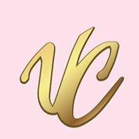 Vasia's Jewels