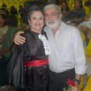 Lurdinha Nunes