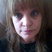 Helen Diggins Maskrey