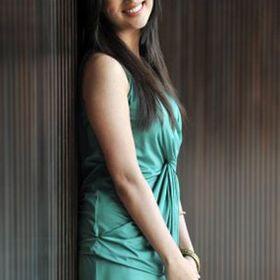 Aarushi Agarwal