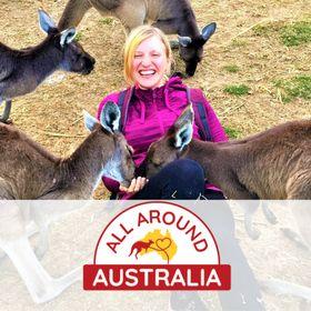 All Around Australia: Australien Sehenswürdigkeiten & Reise-Tipps