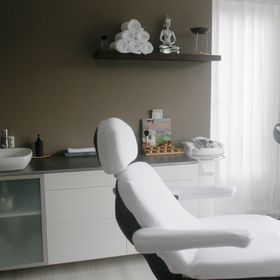 Kosmetiek Huidverzorging