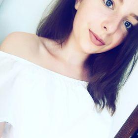Ewelina Paprota