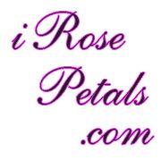 Amore Rose Petals