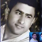 Devender Khatri