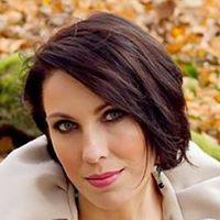 Monika Strouhalová
