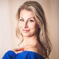 Alena Langerová