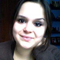 Dominika Mika