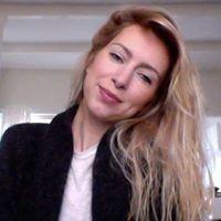 Julia Zoetemeijer