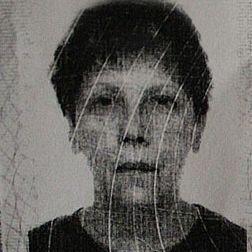 Лидия Шипицына