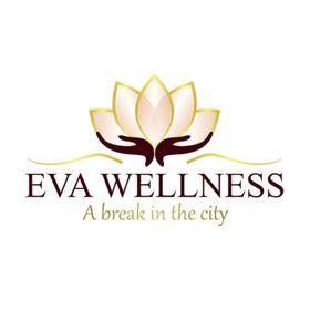 Eva Wellness