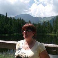 Agnieszka Byszuk