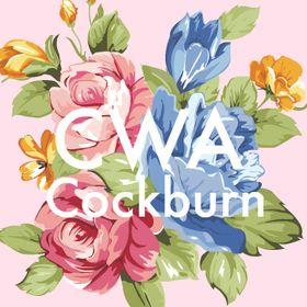CWA Cockburn