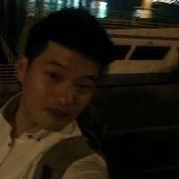 Gwan Woo Park
