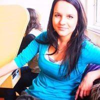Ivana Vargy