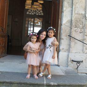 Céline Blog de Mère