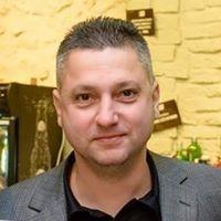 Silviu Prescornitoiu