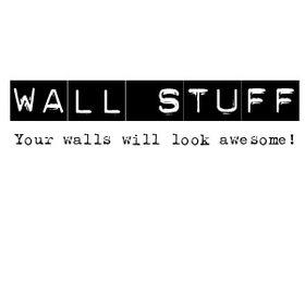 Wallstuff (Official)