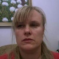 Marina Virkunen
