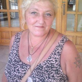 Susana Clement