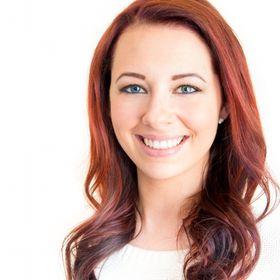 Kelsey Madsen