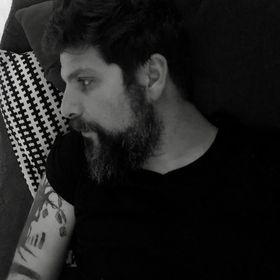 Valerio Valentini
