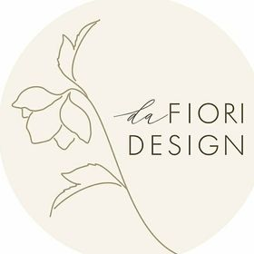 Da Fiori Design