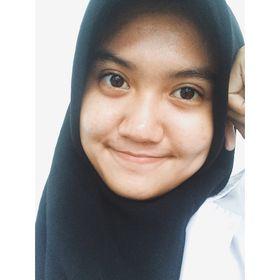 Laela Nurrochmah
