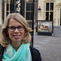 Marit Breugem-Janssen