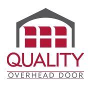 Quality Overhead Door Toledo, OH
