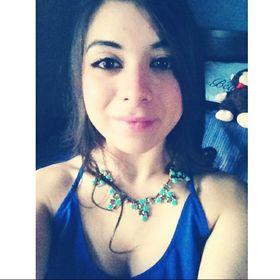 Mariell Montaño