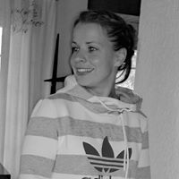 Anne Saarimäki