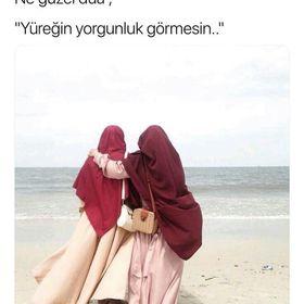 sümeyra Dogan