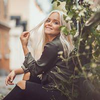 Elina Norrby