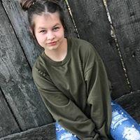 Emilia Gajdeczka