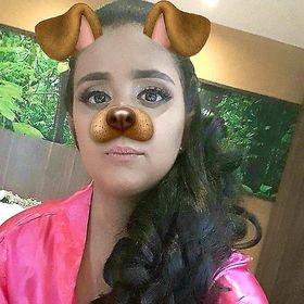 Isabelli De Lima Santos Santos